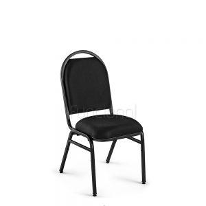 Cadeira de Escritório Coletividade – Linha Convenções