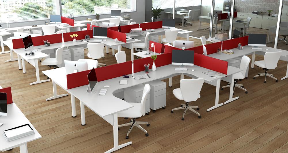 Ambiente Fit branco_vermelho