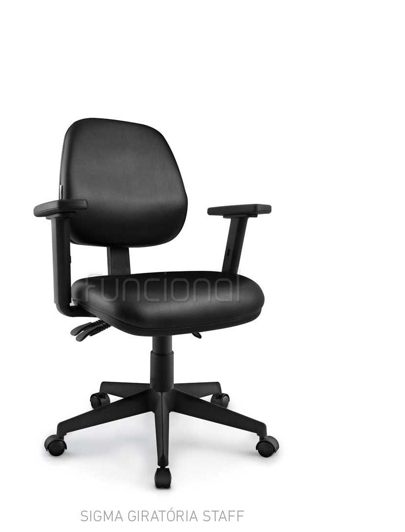 cadeira escritório sigma