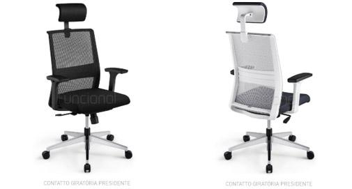 cadeira contatto