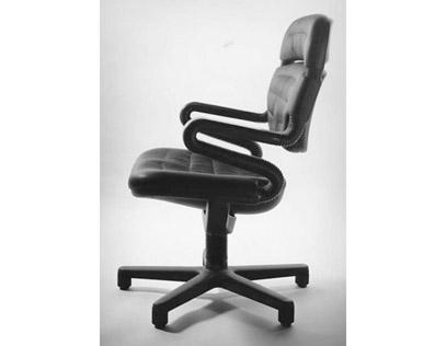 história das cadeiras