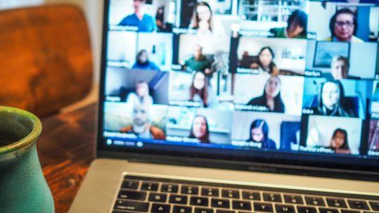 como-fazer-reuniões-virtuais